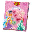 Disney© Princess Collection 4 oz Valentine Gift Box