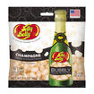 Champagne Jelly Beans - 3.5 oz Bag