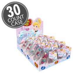 Disney© Princess Collection .65 oz Slipper- 30 Count Case