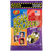 BeanBoozled Jelly Beans 1.9 oz bag