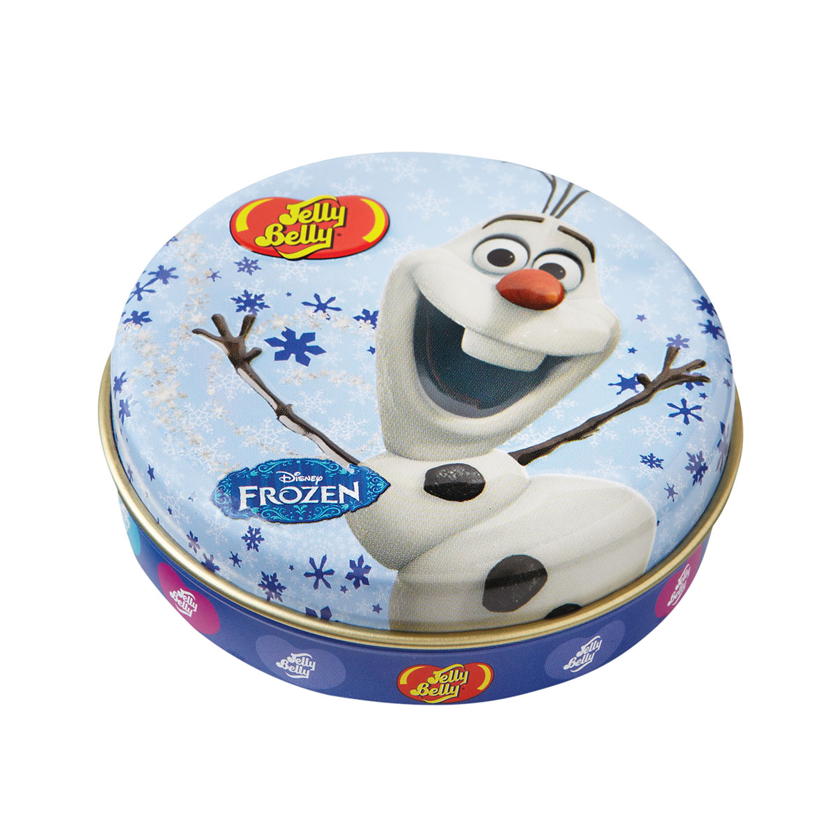 Olaf Birthday Party Supplies & Favors