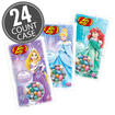 Disney© Princess Collection Stocking Stuffer 1 oz Bag - 24 Count Case