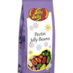 Easter Pectin Jelly Beans - 7.5 oz Gift Bag