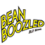 Beanboozled category