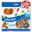 Kids Mix Jelly Beans - 2.6 lb Case