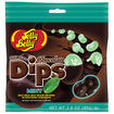 Jelly Bean Chocolate Dips<sup>&reg;</sup> - Mint - 2.8 oz bag