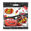 Disney©.Pixar Cars 2.8 oz Bag