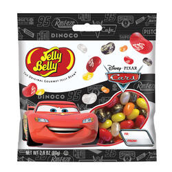 Disney©/PIXAR Cars 2.8 oz Bag