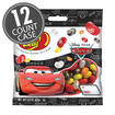 Disney©.Pixar Cars 2.8 oz Bag - 12 Count Case