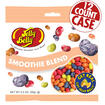 Smoothie Blend Jelly Beans - 2.6 lb Case