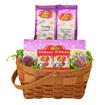 Classic Sweets Premium Easter Basket (21.83 oz)