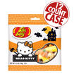 Hello Kitty® Halloween Deluxe Mix - 2.5 oz Bag - 12 Count Case