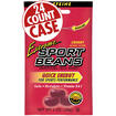 Extreme Sport Beans® Jelly Beans Cherry 24-Pack
