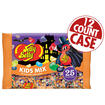 Halloween Fun Pack – Kids Mix - 12-Count Case