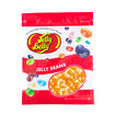 Jewel Orange Jelly Beans - 16 oz Re-Sealable Bag