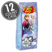 Disney© FROZEN Jelly Bean 7.5 oz Gift Bag - 12 Count Case