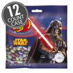 STAR WARS™ Jelly Beans 2.8 oz Bag - 12 Count Case