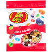 Cold Stone® Ice Cream Parlor Mix® Jelly Beans - 16 oz Re-Sealable Bag