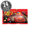 Disney©.Pixar Cars - 1 oz Bag - 24 Count Case