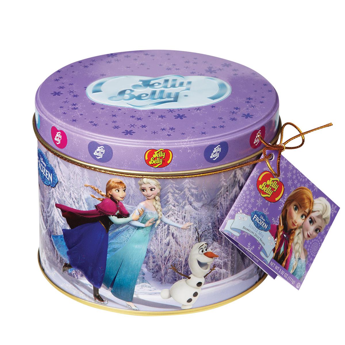 Elsa & Anna Birthday Party Supplies & Favors