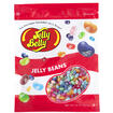 Jewel Collection Assorted Jelly Beans Mix - 16 oz Re-Sealable Bag