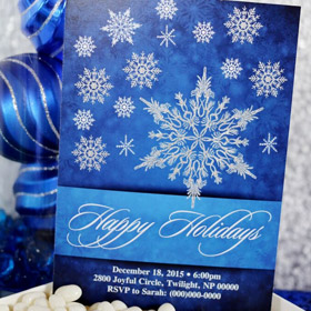 Winter Wonderland Printables