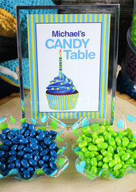 Birthday Fun Printables