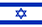 Visit the Jelly Belly Israel website