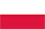 Visit the Jelly Belly Poland website