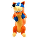 dora the explorer swiper plush 2