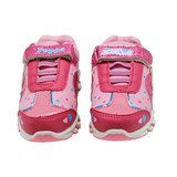peppa pig shoes front