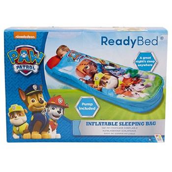 Paw Patrol Inflatable Sleeping Bag Shopnicku