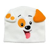 bubble guppy puppy hat