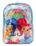 shimmer and shine twinsies backpack