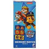 0402bffa10d Retro TMNT Raphael Figure. 7371448.  12.99. Paw Patrol 36-Piece Memory  Match Tower Game