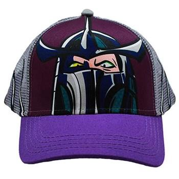 af167d9fcbf TMNT Shredder Hat - ShopNickU