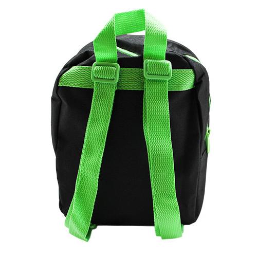 22eacfdd008 TMNT X-Treme Turtles Backpack - ShopNickU