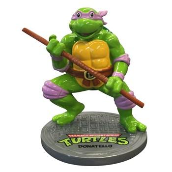 e8e74f91dd2 Retro TMNT Donatello Figure - ShopNickU