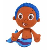 front of goby plush