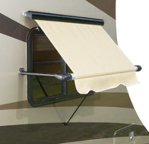 00-2708 - Awning Arm - Window Awning SL - for Window Awnings - Image 1