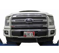 Blue Ox Baseplate BX2671 for Ford F150 Raptor Image 1