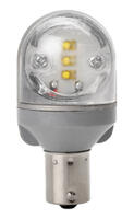 LED Replacment Bulb, 400 Lumen
