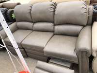 RV Furniture for sale-visit us today | PPL Motor Homes