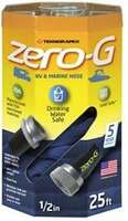 Zero G Rv and Marine Hose