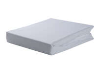 Perfect-Fit Mattress Protector - Twin Image 1