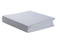 Perfect-Fit Mattress Protector - Queen Image 1