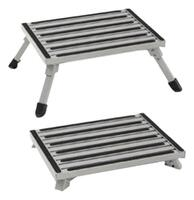 Heavy Duty Step Stool PA-100