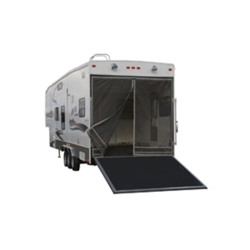 01.3781 - Poly 1 Toy Hauler Screen - Image 1