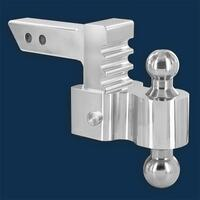 adjustable-ball-mount-3.75-inch