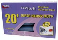 Extra Heavy Duty Super Hose 20 Ft.